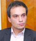 Theodor Dumbrava