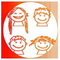 Icon-clienti