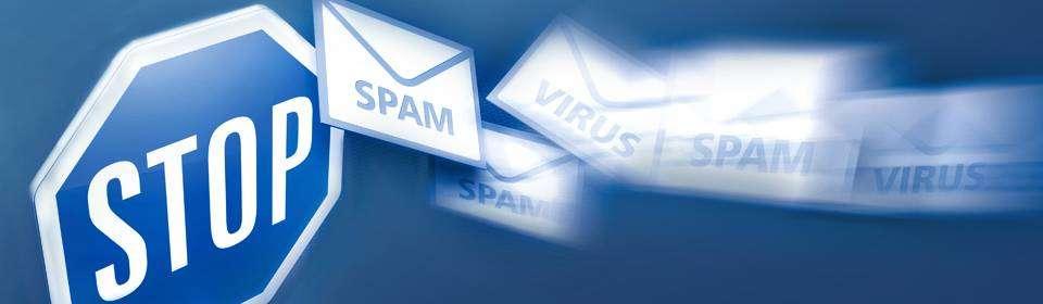 email-sicherheit