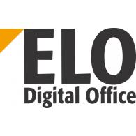 logo_elo_2014