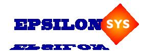 logo_epsilon