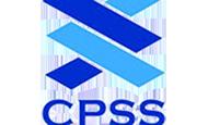cpss-logo